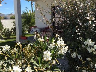 T2 DESIGN dans villa contemporaine, Cap-d'Agde