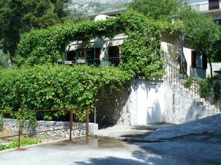 Villa Mariana