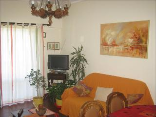Apartment near the beach and Casino Estoril