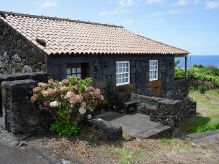 Casa de Santana, Sao Roque do Pico