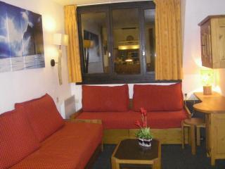 Au Coeur de Chamonix appartement résidence ***