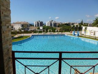 3 bedroom Maisonette in Aqua Park, Limassol
