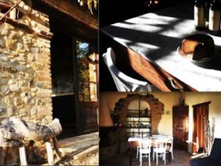Appartamento Uvafragola - Agriturismo Cimbolello, Citta della Pieve