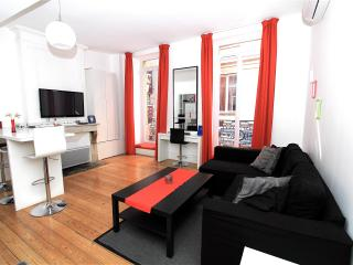 Appartement Capitole, Toulouse
