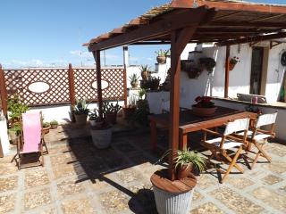 Casa vacanze nel centro del Salento, Galatone
