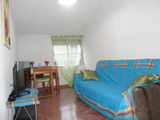 EXCELLENT APARTMENT IN THE CENTER OF LISBON