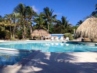 SOUTH END VILLAS - Caribbean Delight 1