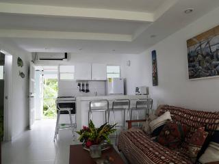 SOUTH END VILLAS - Caribbean Delight 2, San Andrés