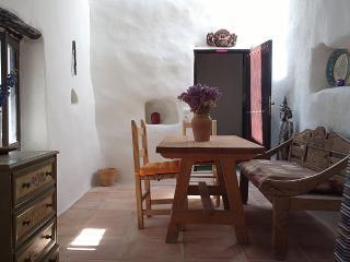 Ibiza Rural Finca Can Tao, Sant Miquel de Balansat