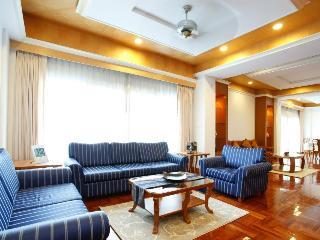 Chaidee Mansion Apartment, Bangkok