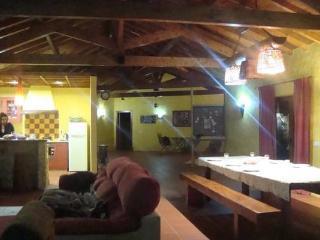 Casa das Andorinhas, São Martinho do Porto