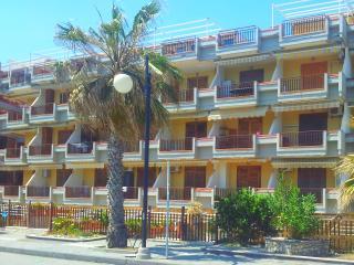 Siculo 66 Apartments, Sant'Agata sul Santerno