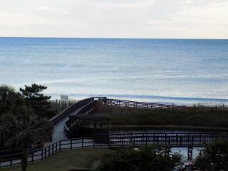 BEAUTIFUL Ocean View! Family Friendly!, Myrtle Beach