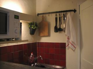 Studio cosy 23m² pour 2 à 4 pers, coeur historique, Aix-en-Provence