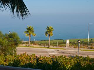 Appart magnífica vista del mar Marina Alcaidesa
