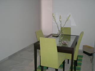 Apartamento en Almeria, Urbanizacion El Toyo.