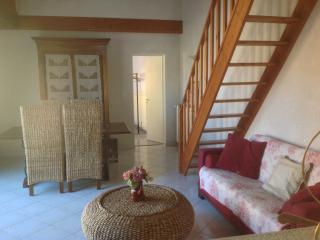 Maison vacances calme & spacieuse sables d'olonne, Olonne-sur-Mer