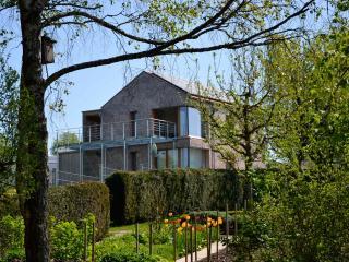 Ruschweilerhaus, Illmensee