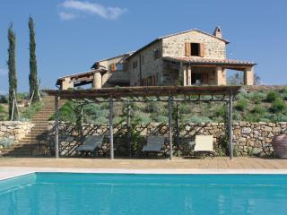 Appartamento Villa Pennella