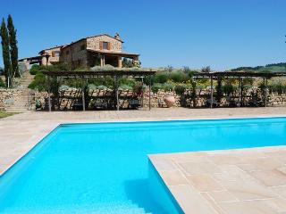 Villa Pennella