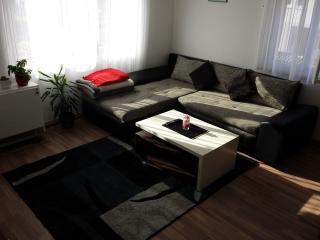 Apartman Javorska