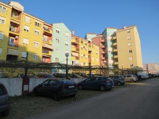 Zadar Apartment Nika