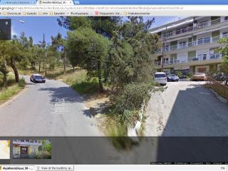Save€€ on XLent Price flat next to the forest !!, Thessaloniki