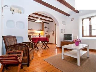 Comfortable flat near Sagrada Familia, Barcelona