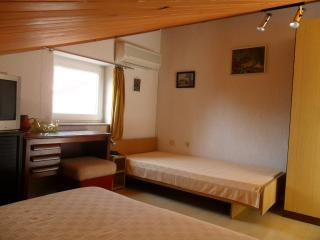 Apartment SIMPA 1
