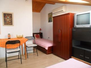 Apartment SIMPA 2