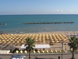 La Fenice Seaside Termoli