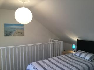 Seasalt Holiday Home, Newquay