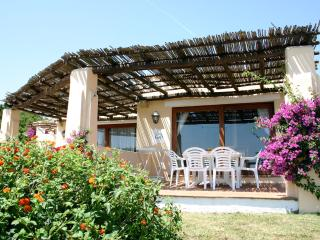 Villa 6 IN SEA VILLAS