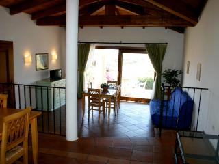 Villa 8 ES SEA VILLAS V8