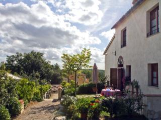 Appart. In Borgo la Fornace vicino a San Gimignano, Gambassi Terme