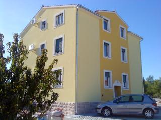 Apartments Marina- 6 ***, Vodice