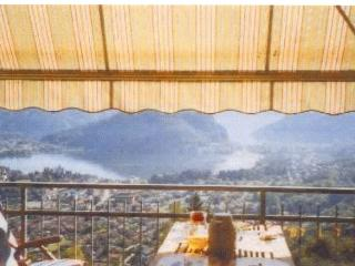 SUOLA, Lavena Ponte Tresa