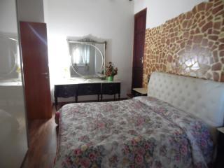 Casa, Torretta