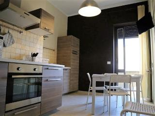 Holiday home with the climate in Puglia in Salento in Salve just a few km from t
