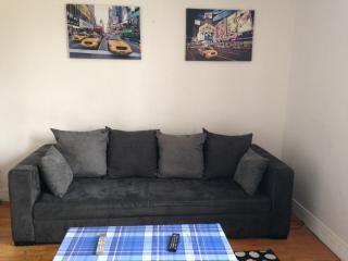 appartement bien equipé, Palaiseau