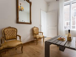 Appartement « Monde du Champagne »♥, Epernay