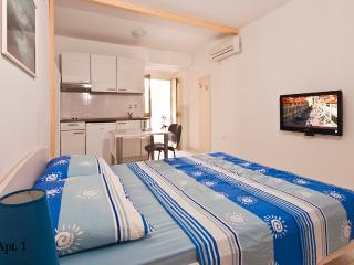 Studio Apartments DUNDO, Dubrovnik