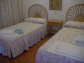Apartamento en Menorca Espi, Ciutadella