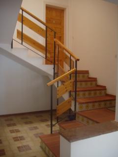 Apartamento en Menorca Espi