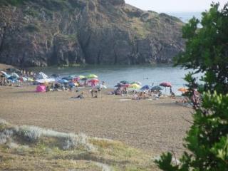 BOSA La Perla nuova villetta 1km dal mare