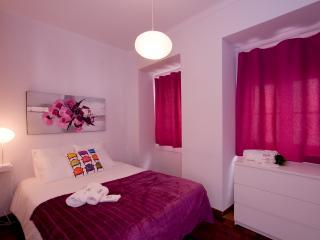 Apartamento no coração de Alfama, Lisboa