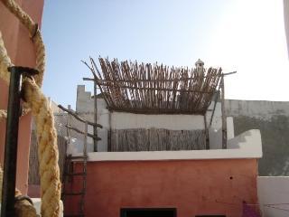 La Baraka, médina d'Essaouira