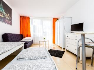 103 Easy Apartments Köln, Colônia