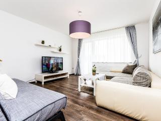 27 Apartments Humbold Gremberg, Colônia