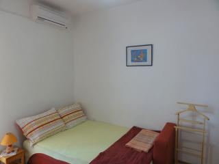 Apartment Mirta